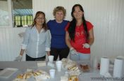 Encuentro de Familias 2010 251