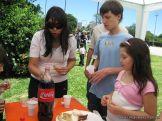 Encuentro de Familias 2010 258