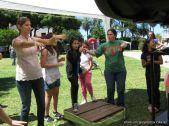 Encuentro de Familias 2010 264