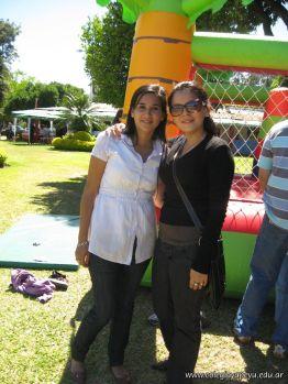 Encuentro de Familias 2010 27