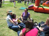 Encuentro de Familias 2010 271
