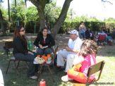 Encuentro de Familias 2010 272