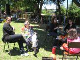 Encuentro de Familias 2010 273