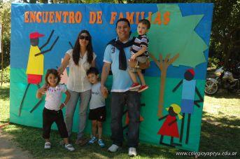 Encuentro de Familias 2010 276