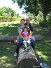Encuentro de Familias 2010 278