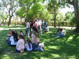 Encuentro de Familias 2010 280