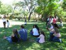 Encuentro de Familias 2010 286