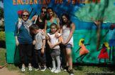 Encuentro de Familias 2010 29