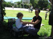 Encuentro de Familias 2010 293