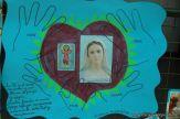 Encuentro de Familias 2010 311