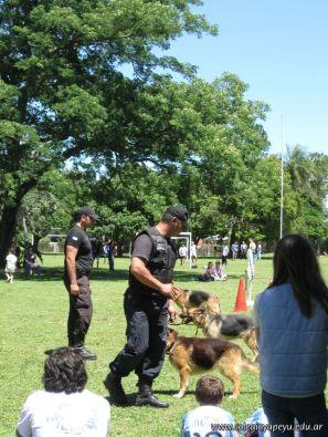 Encuentro de Familias 2010 328