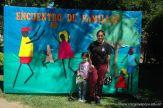 Encuentro de Familias 2010 33