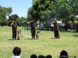 Encuentro de Familias 2010 352
