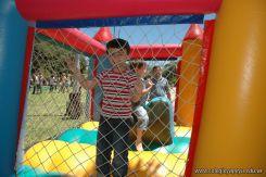 Encuentro de Familias 2010 356