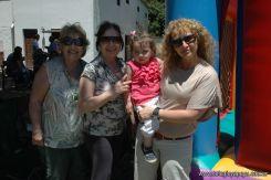Encuentro de Familias 2010 357