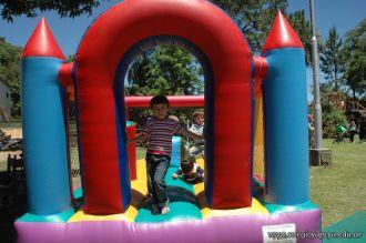 Encuentro de Familias 2010 358