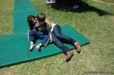 Encuentro de Familias 2010 370