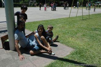 Encuentro de Familias 2010 377