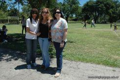 Encuentro de Familias 2010 379