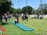 Encuentro de Familias 2010 393