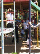 Encuentro de Familias 2010 396