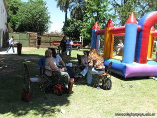 Encuentro de Familias 2010 399