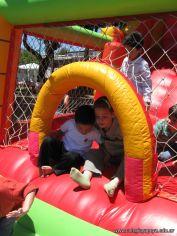 Encuentro de Familias 2010 400