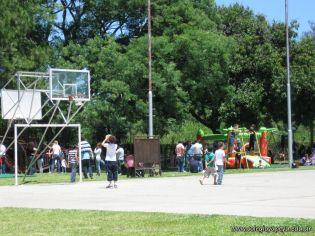 Encuentro de Familias 2010 401