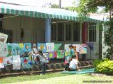 Encuentro de Familias 2010 405