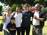 Encuentro de Familias 2010 42