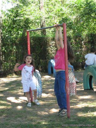 Encuentro de Familias 2010 423