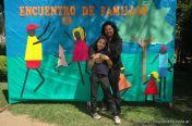 Encuentro de Familias 2010 43