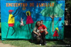 Encuentro de Familias 2010 47