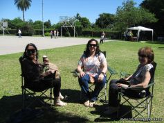 Encuentro de Familias 2010 48