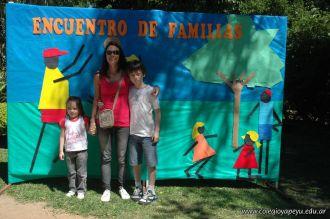 Encuentro de Familias 2010 59