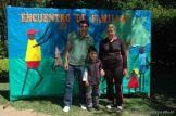 Encuentro de Familias 2010 61