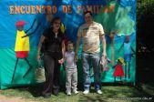 Encuentro de Familias 2010 64