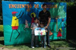 Encuentro de Familias 2010 65