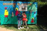 Encuentro de Familias 2010 84