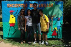 Encuentro de Familias 2010 87