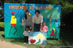 Encuentro de Familias 2010 88