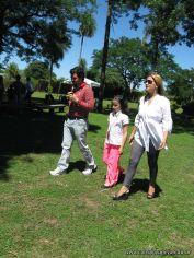 Encuentro de Familias 2010 94