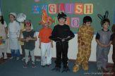 Expo Ingles Primer Ciclo 61