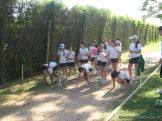 Jornada de Atletismo 143