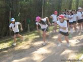 Jornada de Atletismo 146