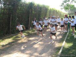 Jornada de Atletismo 149