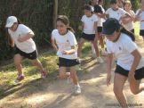 Jornada de Atletismo 151