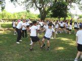 Jornada de Atletismo 33