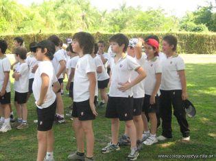Jornada de Atletismo 61
