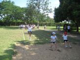 Jornada de Atletismo 75